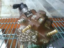 Peugeot 206 307 407 1.6 HDi Diesel High Pressure Fuel Injection Pump 9656300380