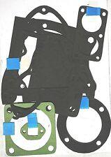 DI_DK_07           Motordichtsatz DKW SB 250,  gasket set
