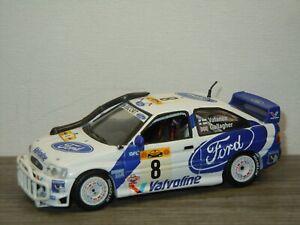 Ford Escort WRC Vatanen / Gallagher - Vitesse 1:43 *52443