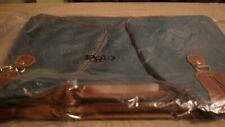 Vintage Polo Ralph Lauren Messenger Bag