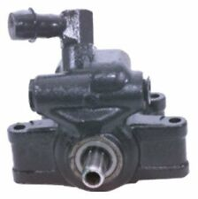 Cardone 20-283 Remanufactured Domestic Power Steering Pump for 97-07 Ford Truck