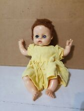 """VINTAGE 15"""" DOLL BY HORSEMAN INC 1964 S-17"""