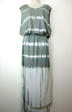 Rabens Saloner Tie Dye Dress