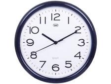 Orologio da parete 25 Cm. Trevi OM 3301 tavolo Allarme