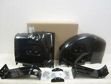 04 - 07 FORD  FREESTAR / MONTEREY NEW REAR SEAT LATCH KIT 4F2Z-1662418-A #76-8N