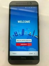 HTC One M9 32G Android (Unlocked) Smartphone **6 Month Warranty**