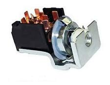 Headlamp Switch, Cherokee 1997-2001 #56009869AB