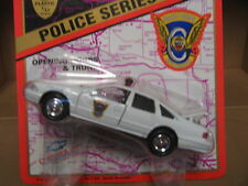 Road Champs 1996 Colorado State Patrol Chevy Caprice