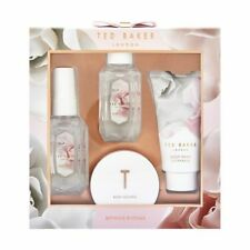 Ted Baker Pretty Little Things Christmas Gift Sets