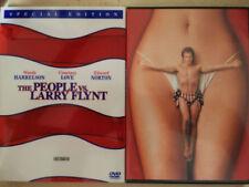 Películas en DVD y Blu-ray DVD: 2 Paul 1990 - 1999