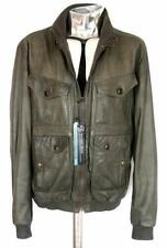 HUGO BOSS Waist Length Other Coats & Jackets for Men