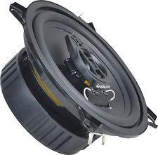 "Ground Zero GZIF 52x - 13cm 5.25"" 110 Watts 2 Way Coaxial Car Speakers"