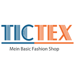 TICTEX - Mein Basic Fashion Shop