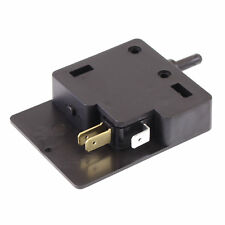 Genuine Hotpoint Indesit Cannon Creda Jackson Cooker Oven Door Micro Switch