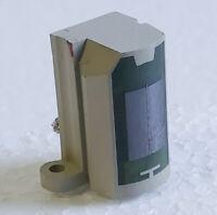 Pièce détachée VCR PHILIPS N1481:Tête d'effacement audio.Vintage magnétoscope.