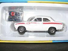 FORD ESCORT Messico MKI RHD CORGI 60 ANNI anniversario nuovo modello 1:43 rd.scale