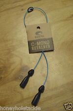 BRAND NEW COSTA DEL MAR C-MONO LINE RETAINER KEEPER STRAP BLUE