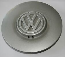 VW GOLF MK3 1.6 1992 1996 STEEL WHEEL HUB CAP CENTRE CAP 1H0 601 149 B & 151 B
