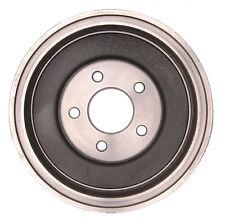 ACDelco 18B540A Rear Brake Drum