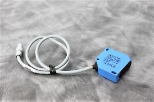 Sensopart FT 50 RLA-20-F-K5 Distance Laser Sensor for Corning Epic Plate Reader
