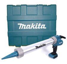 Pistole Makita per silicone