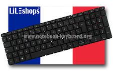 Clavier Français Original Pour HP 17-x035nf 17-x036nf 17-x037nf NEUF