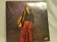 BECKY THOMPSON - AFTER ALL THIS TIME - VINTAGE VINYL LP
