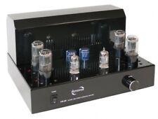 Amplificateur à tubes Dynavox VR-20 (2x10W)