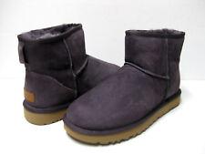 Ugg Classic Mini II Women Boots Night Fall US 10 /UK 8.5 /EU 41