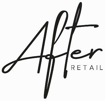 ShopAfterRetail