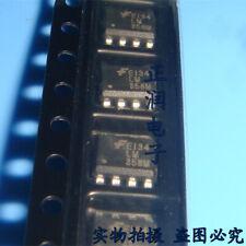 10pcs LM358MX LM358M LM358 SOP8 Operational Amplifiers
