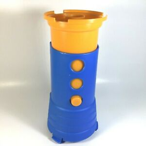 Evenflo Mega Splash ExerSaucer Leg Replacement Upper & Lower Pylon