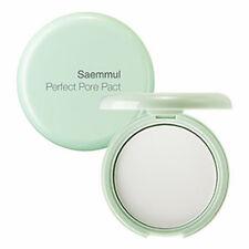 [The Saem] Saemmul Perfect Pore Pact 12g - Korea Cosmetic