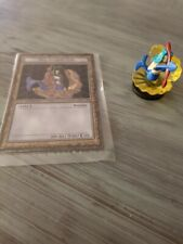 Yu-Gi-Oh Dungeondice Monsters Red Archery Girl B4-15