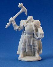 HALBARAND Clerc-Reaper Miniatures Dark Heaven OS - 77089