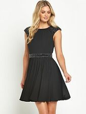 Ted Baker Mini Polyester Party Dresses for Women