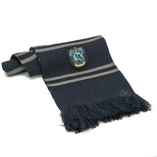 Harry Potter Scarf By Cinereplicas® ● Authentic And Official Harry Potter Sca...