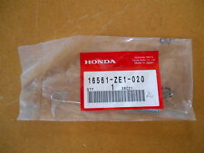 NOS Honda OEM Spring Governor All Years GX140 GX160 EM2200 16561-ZE1-020