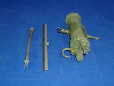M35A2 2.5 TON WIPER MOTOR WIPER AND WIPER ARM KIT M35 MILITARY TRUCK M109