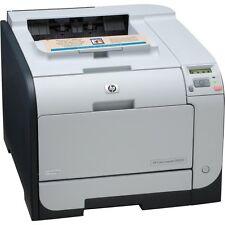 HP Colour LaserJet CP2025dn Duplex Laser Printer 2025dn CP2025 2025 CB495A JM