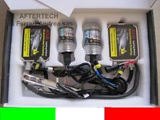 KIT FARI XENO XENON HID H1 4300K DIGITALE TUNING