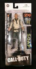 McFarlane Toys Call of Duty Soap Figure