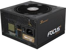Seasonic FOCUS Plus Series SSR-1000FX 1000W 80+ Gold ATX12V & EPS12V Full Modula