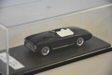 JOLLY MODEL JL0787 - Aston Martin DB3 1952 Bleu  1/43