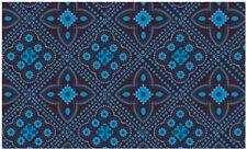 "PCB Chocolate Transfer Sheets: Marrakech Design. Each Sheet 16"" x 10"" -15 Pieces"