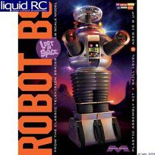 Moebius Models 939 1/6 Lost In Space Robot