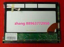"""MXS121022010 Sanyo-Torisan TFT 12.1"""" 800*600 Lcd PANEL 90 Days warranty"""