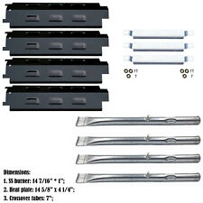 Replacement Charbroil Grill 463436213, 463436215; Thermos 466360113 Repair Kit