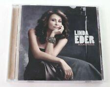 Soundtrack by Linda Eder CD EUC