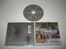 Blindside/Silence (Elektra/7559-62765-2) CD Album